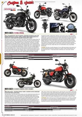 Katalog_Motorbike_2021_10
