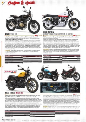 Katalog_Motorbike_2021_11