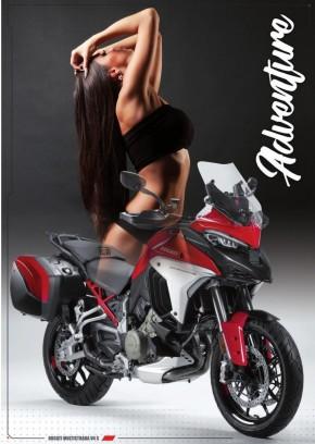 Katalog_Motorbike_2021_12