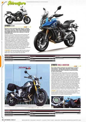 Katalog_Motorbike_2021_13