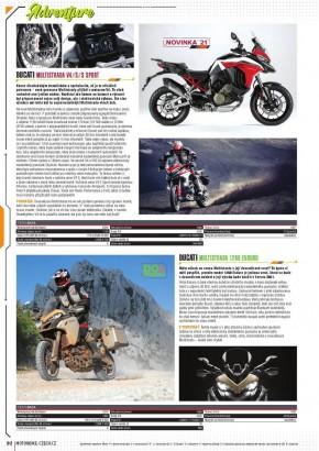 Katalog_Motorbike_2021_14