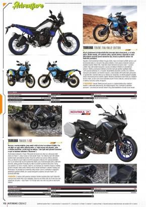 Katalog_Motorbike_2021_15