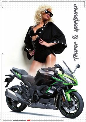 Katalog_Motorbike_2021_16