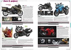 Katalog_Motorbike_2021_17