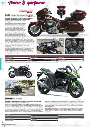 Katalog_Motorbike_2021_18