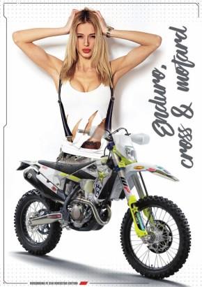 Katalog_Motorbike_2021_19