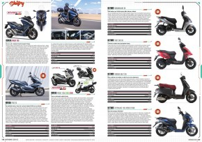 Katalog_Motorbike_2021_24