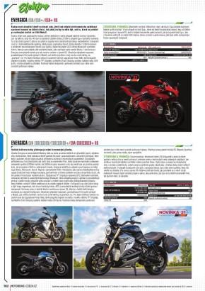 Katalog_Motorbike_2021_28