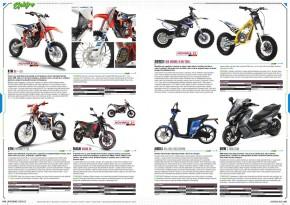 Katalog_Motorbike_2021_29