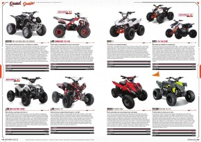 Katalog_Motorbike_2021_31