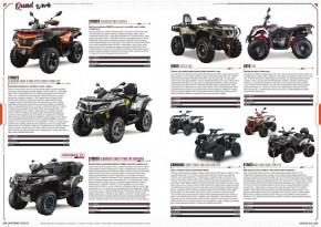 Katalog_Motorbike_2021_34