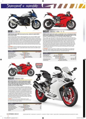 04 5-20_katalog 2017_supersport_4