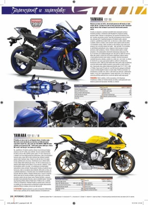 06 5-20_katalog 2017_supersport_16