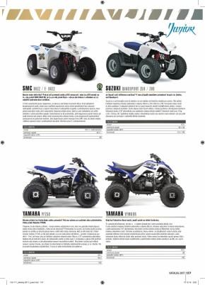 29 155-171_katalog 2017_quad_3