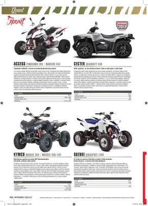 30 155-171_katalog 2017_quad_4