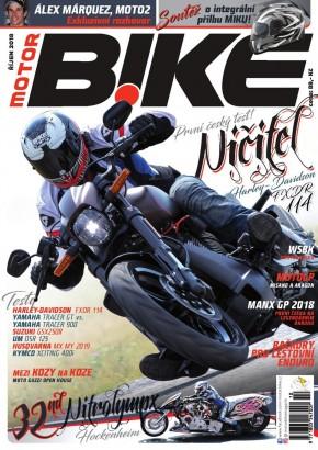 Motorbike_10-2018_1