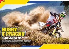 Motorbike_10-2018_25