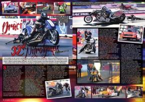 Motorbike_10-2018_40