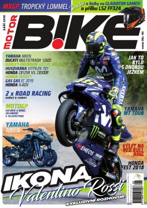 Motorbike_09-2018_1