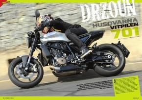 Motorbike_09-2018_14