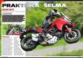 Motorbike_09-2018_18