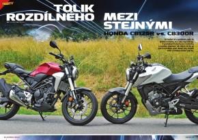 Motorbike_09-2018_25