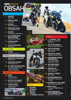 Motorbike_09-2018_3