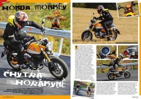 Motorbike_09-2018_32