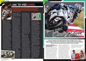 Motorbike_09-2018_41