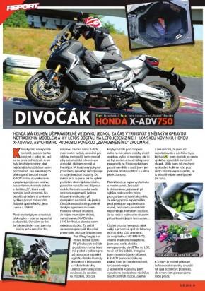 Motorbike_09-2018_5