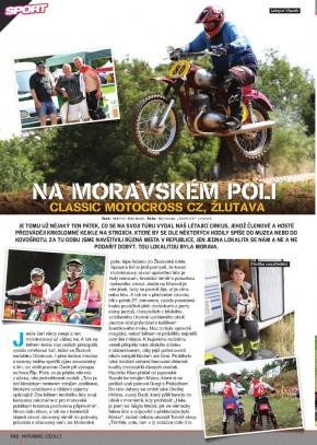 Motorbike_09-2018_52