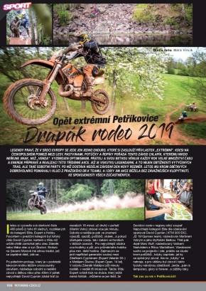27Motorbike_05-2019_24.pdf