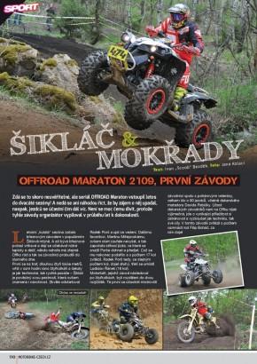 29Motorbike_05-2019_26.pdf