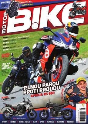 Motorbike_05-2021_01