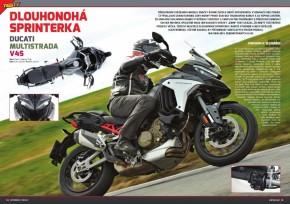 Motorbike_05-2021_03