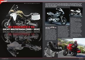 Motorbike_05-2021_04