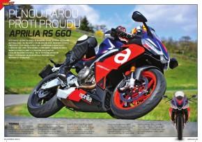 Motorbike_05-2021_05