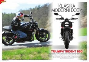 Motorbike_05-2021_07