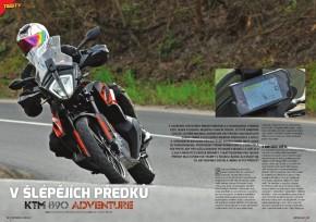 Motorbike_05-2021_08