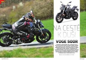 Motorbike_05-2021_09