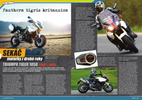 Motorbike_05-2021_10