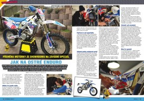 Motorbike_05-2021_12