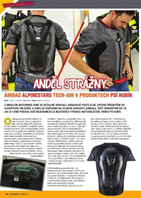 Motorbike_05-2021_13