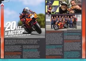 Motorbike_05-2021_14