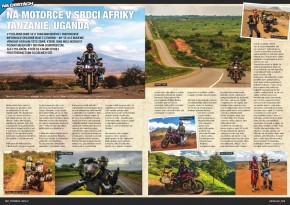 Motorbike_05-2021_16