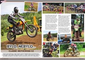 Motorbike_05-2021_20
