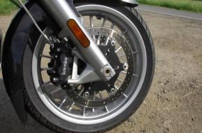 Moto Guzzi California 1400 Touring/ Custom
