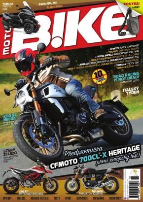 Motorbike_10-2020_01