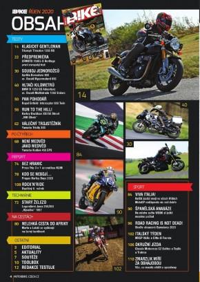Motorbike_10-2020_02