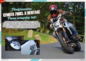 Motorbike_10-2020_05